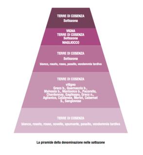 piramide_sottozone.png