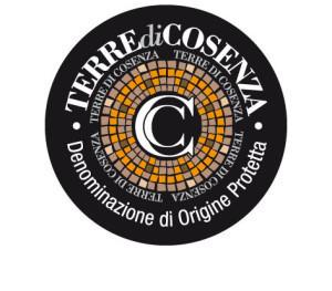 Terre di Cosenza DOP.jpg